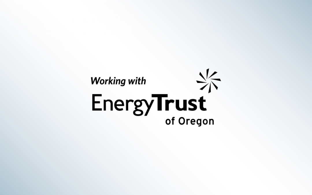 Energy Trust of Oregon logo