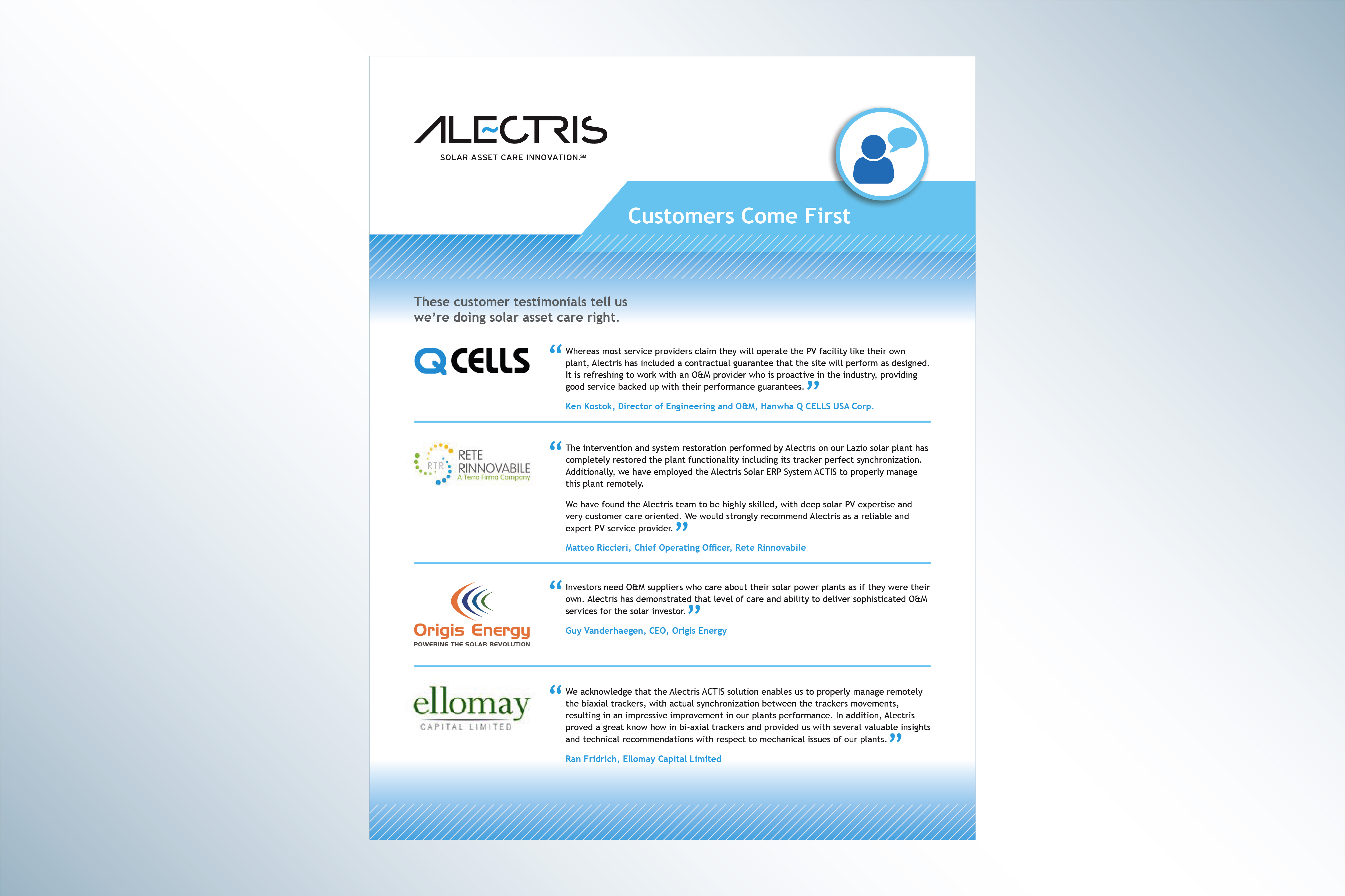Actis Collateral 04 image